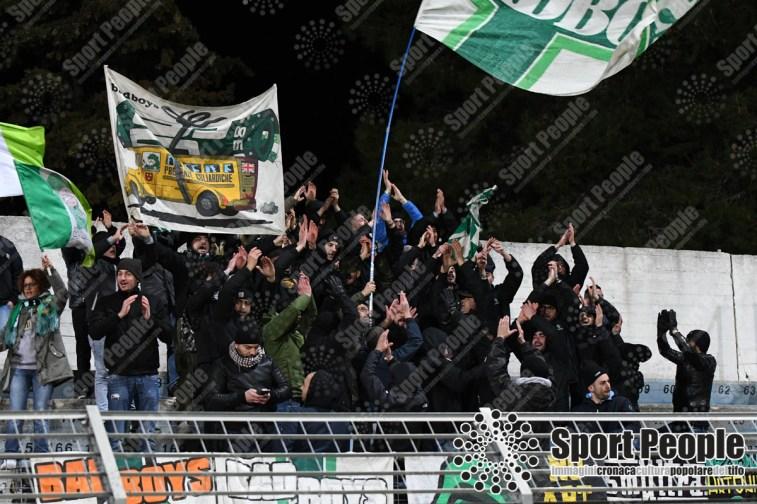 Matera-Monopoli-Serie-B-2017-18-01