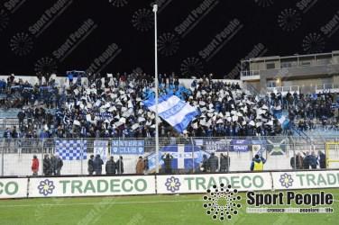 Matera-Reggina-Serie-C-2017-18-06
