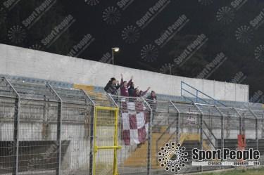 Matera-Reggina-Serie-C-2017-18-09