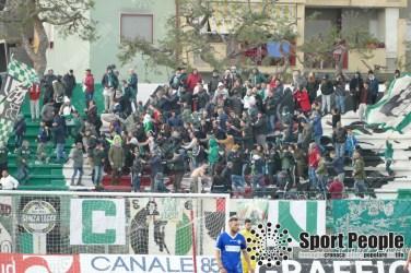Monopoli-Andria-Serie-C-2017-18-12