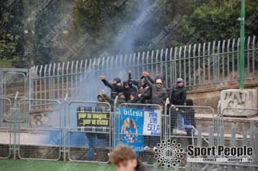 Montesarchio-Sanseverinese-Promozione-Campana-2017-18-13