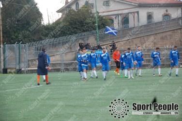 Montesarchio-Sanseverinese-Promozione-Campana-2017-18-16