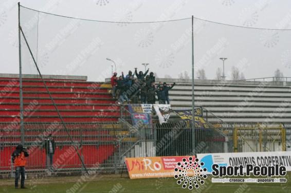 Monza-Viterbese-Serie-C-2017-18-23
