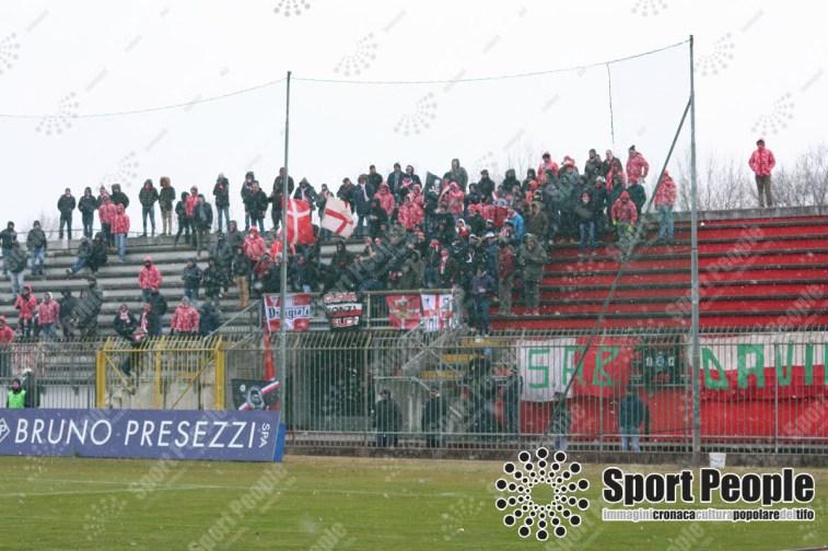 Monza-Viterbese-Serie-C-2017-18-24
