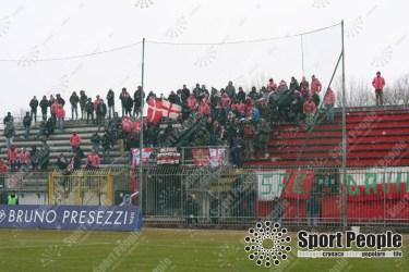Monza-Viterbese-Serie-C-2017-18-25