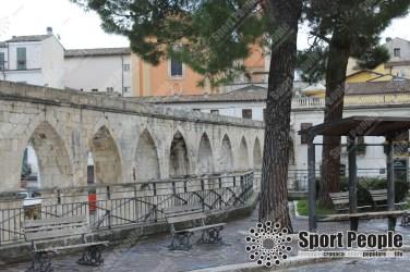 Nerostellati-Pratola-Avezzano-Serie-D-2017-18-05