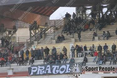Nerostellati-Pratola-Avezzano-Serie-D-2017-18-18