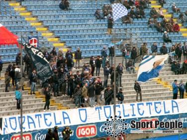 Novara-Spezia-Serie-B-2017-18-02
