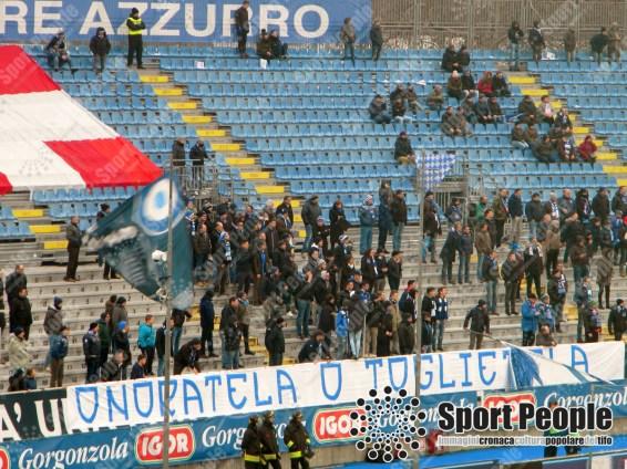 Novara-Spezia-Serie-B-2017-18-08
