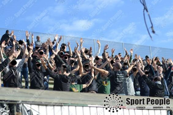 Olbia-Carrarese-Serie-C-2017-18-10