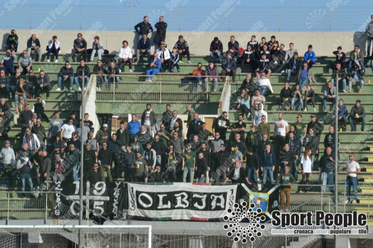 Olbia-Carrarese-Serie-C-2017-18-12