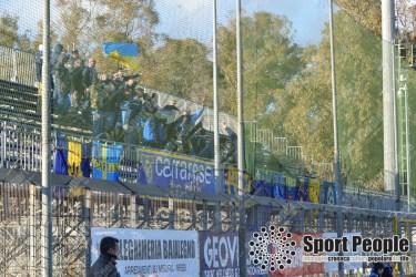 Olbia-Carrarese-Serie-C-2017-18-13