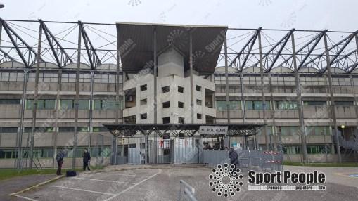 Padova-Ravenna-Serie-C-2017-18-03