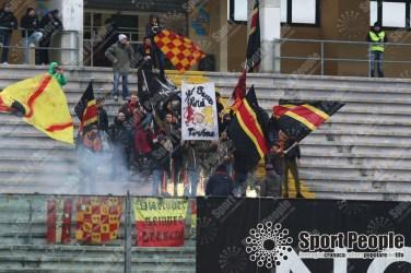 Padova-Ravenna-Serie-C-2017-18-13