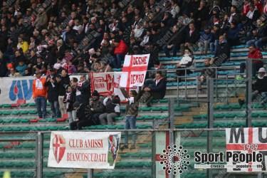 Padova-Ravenna-Serie-C-2017-18-21