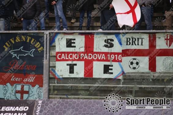 Padova-Ravenna-Serie-C-2017-18-28