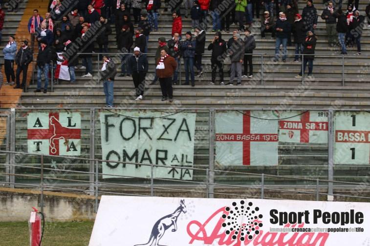 Padova-Ravenna-Serie-C-2017-18-31