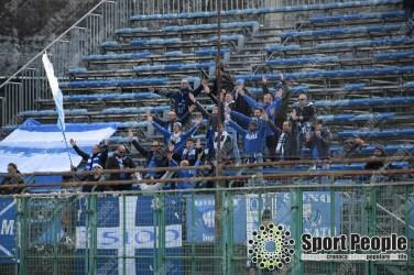 Paganese-Matera-Serie-C-2017-18-21