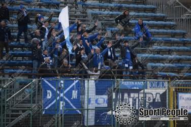 Paganese-Matera-Serie-C-2017-18-22