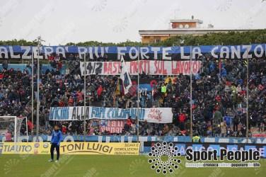 Pisa-Lucchese-Serie-C-2017-18-12