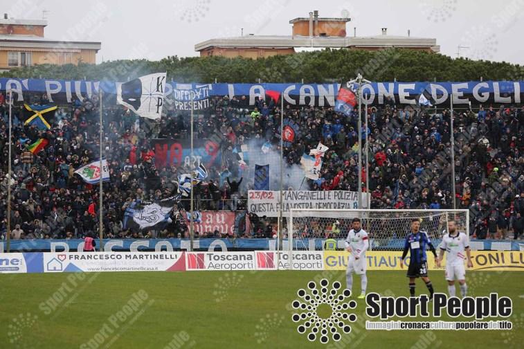 Pisa-Lucchese-Serie-C-2017-18-13