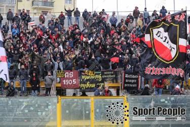 Pisa-Lucchese-Serie-C-2017-18-14