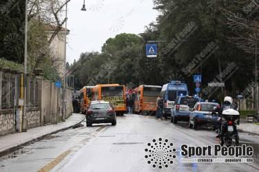 Pisa-Lucchese-Serie-C-2017-18-16