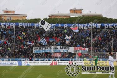 Pisa-Lucchese-Serie-C-2017-18-19