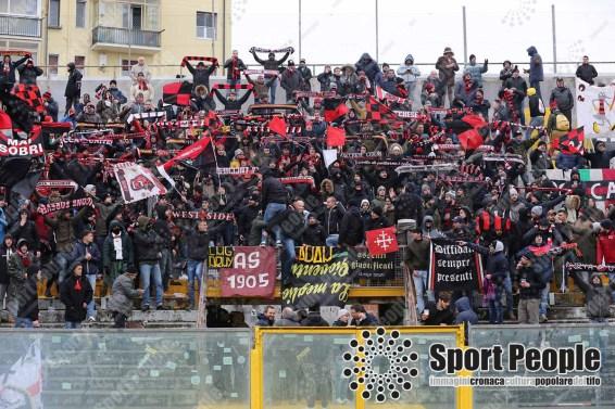 Pisa-Lucchese-Serie-C-2017-18-22