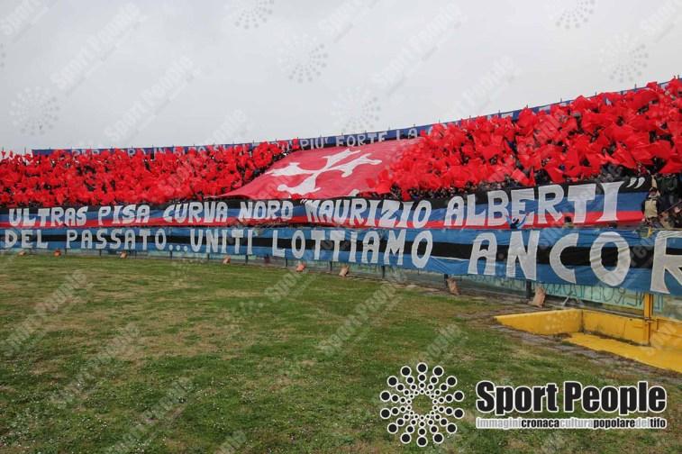 Pisa-Lucchese-Serie-C-2017-18-24