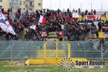 Pisa-Lucchese-Serie-C-2017-18-26