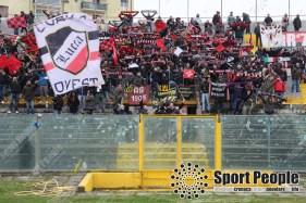 Pisa-Lucchese-Serie-C-2017-18-29