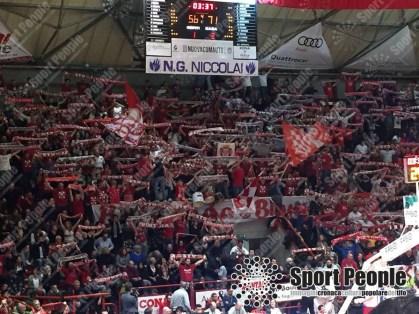 Pistoia-Cremona-Serie-A-Basket-2017-18-10