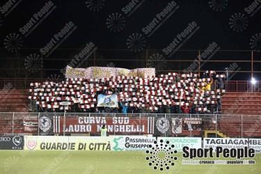 Pontedera-Arezzo-Serie-C-2017-18-03