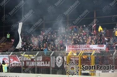Pontedera-Arezzo-Serie-C-2017-18-05