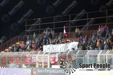 Pontedera-Arezzo-Serie-C-2017-18-06