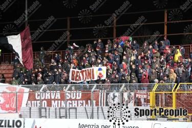 Pontedera-Arezzo-Serie-C-2017-18-14