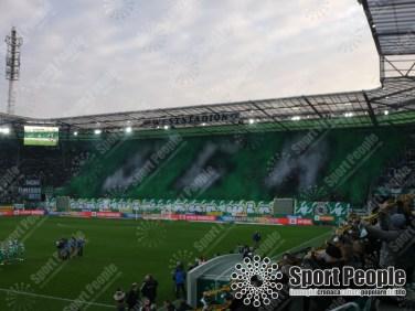 Rapid-Vienna-Austria-Vienna-Bundesliga-Austria-2017-18-03
