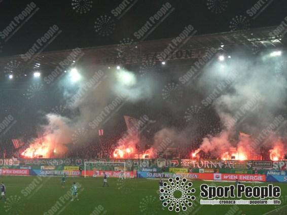 Rapid-Vienna-Austria-Vienna-Bundesliga-Austria-2017-18-14