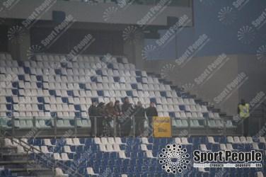Reggiana-Satarcangelo-Serie-C-2017-18-06