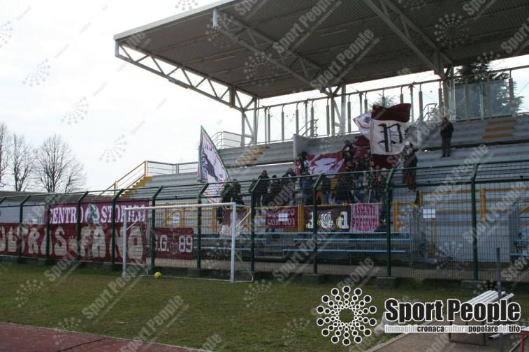 Renate-Fano-Serie-C-2017-18-02