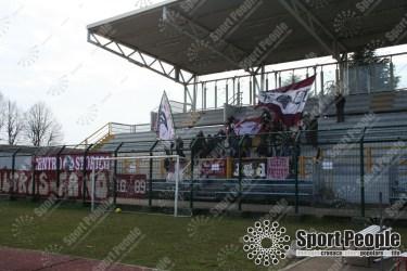 Renate-Fano-Serie-C-2017-18-03