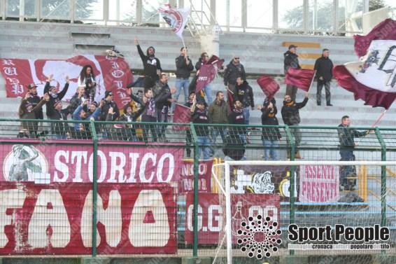 Renate-Fano-Serie-C-2017-18-11
