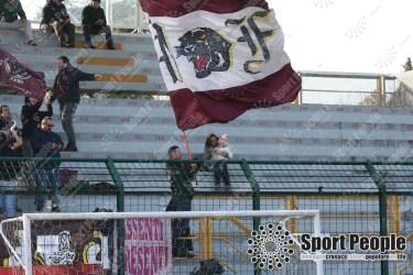 Renate-Fano-Serie-C-2017-18-26