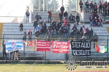 Renate-Triestina-Serie-C-2017-18-06
