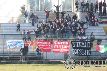 Renate-Triestina-Serie-C-2017-18-07