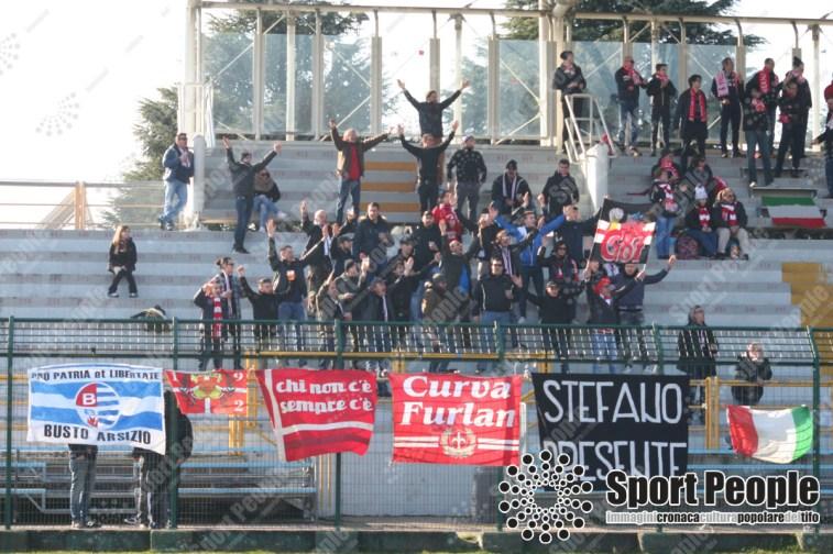 Renate-Triestina-Serie-C-2017-18-09