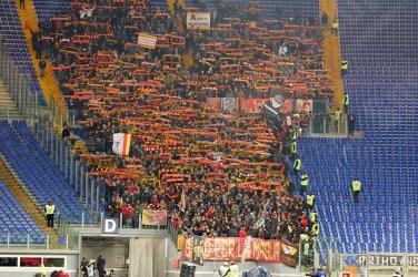 Roma-Benevento11febbraio2018_112