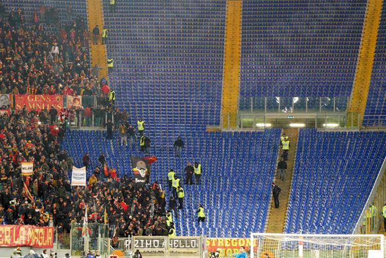 Roma-Benevento11febbraio2018_119