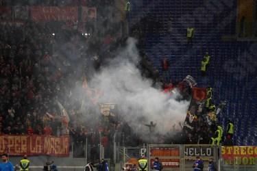 Roma-Benevento11febbraio2018_170